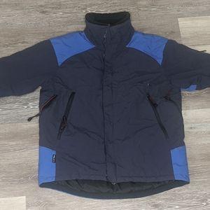 Polo by Ralph Lauren winter coat